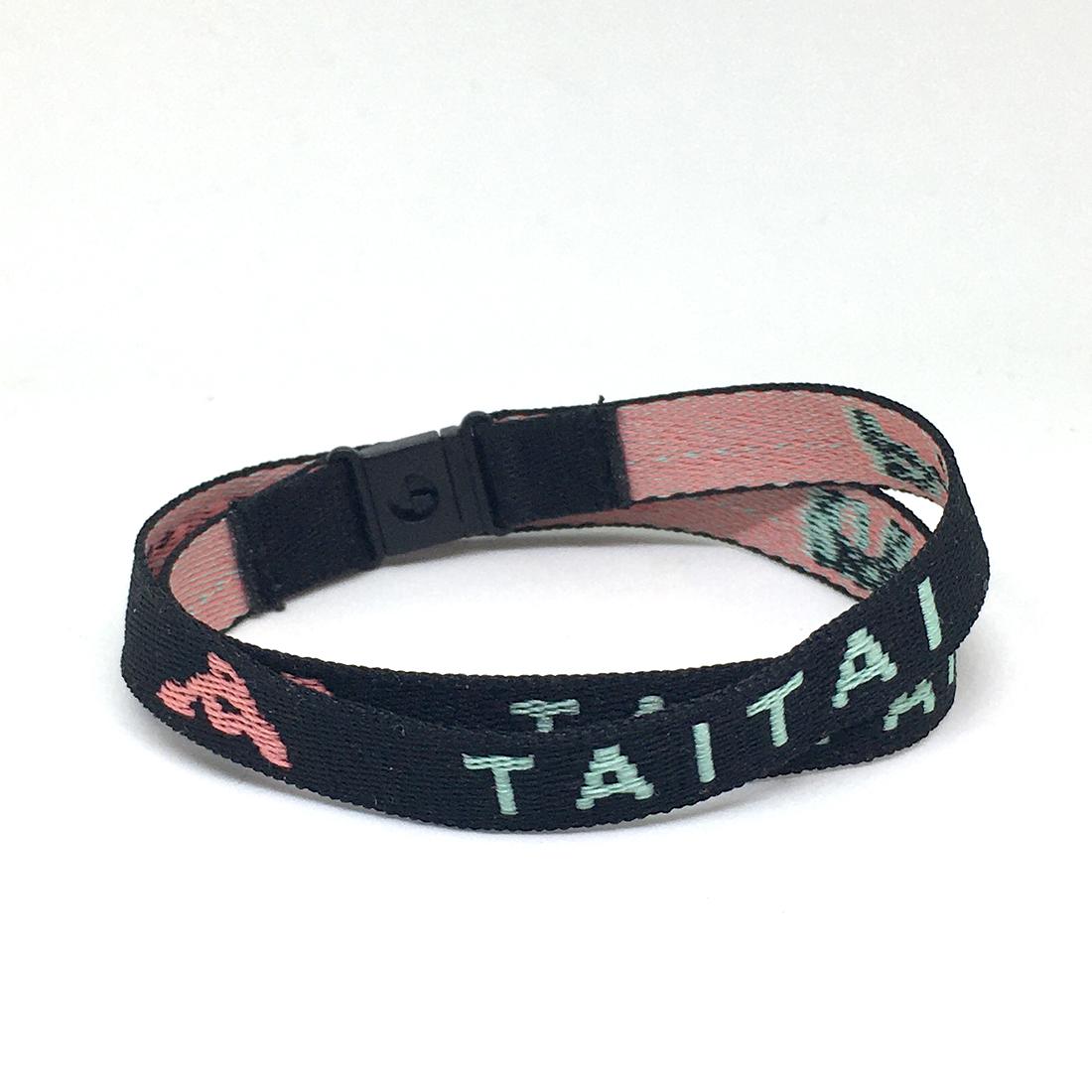 ボンフィレット TAITAI