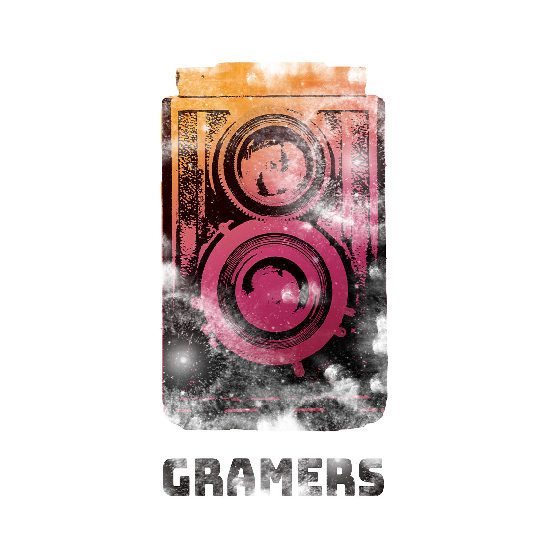 190406 – Gramers