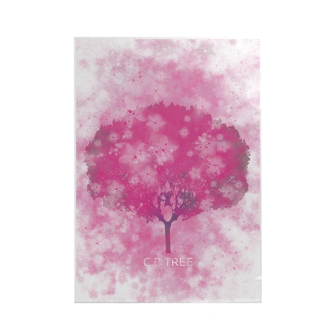 190417 – C.B.Tree