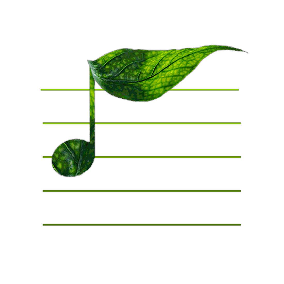 190427 – ヒーリングミュージック