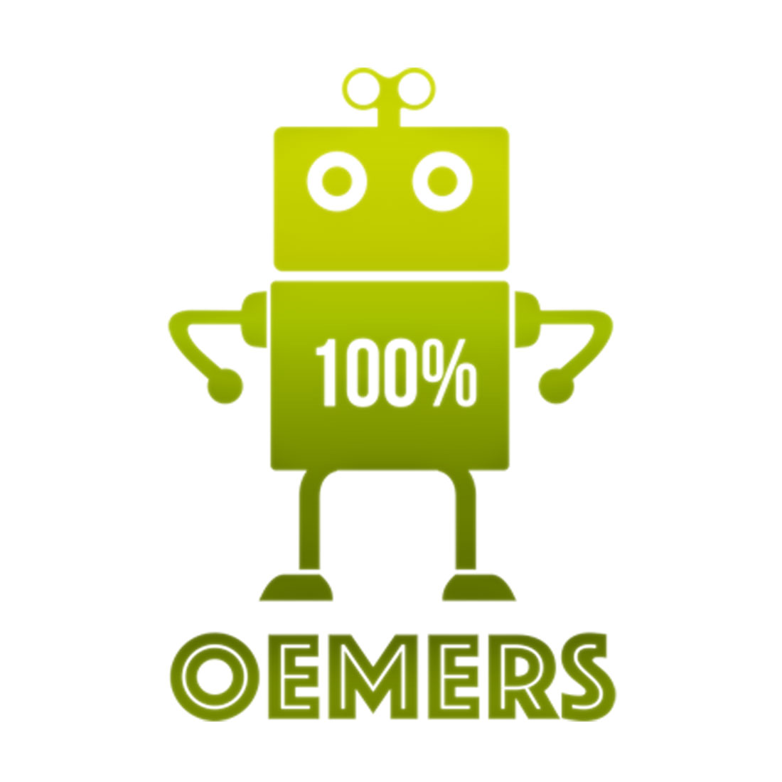 190503 – OEMERS#03