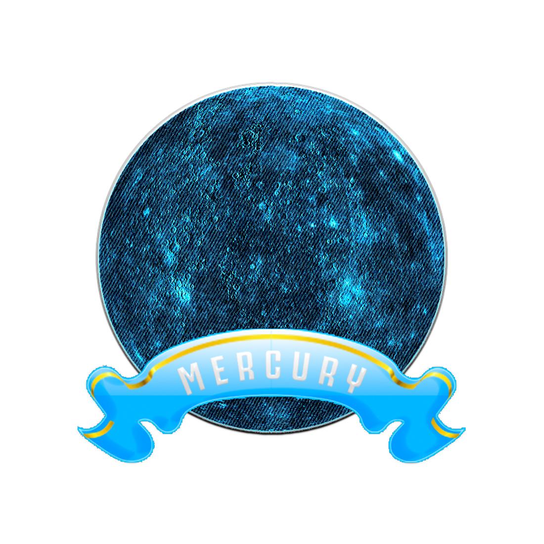 190514 – 栄光の水星