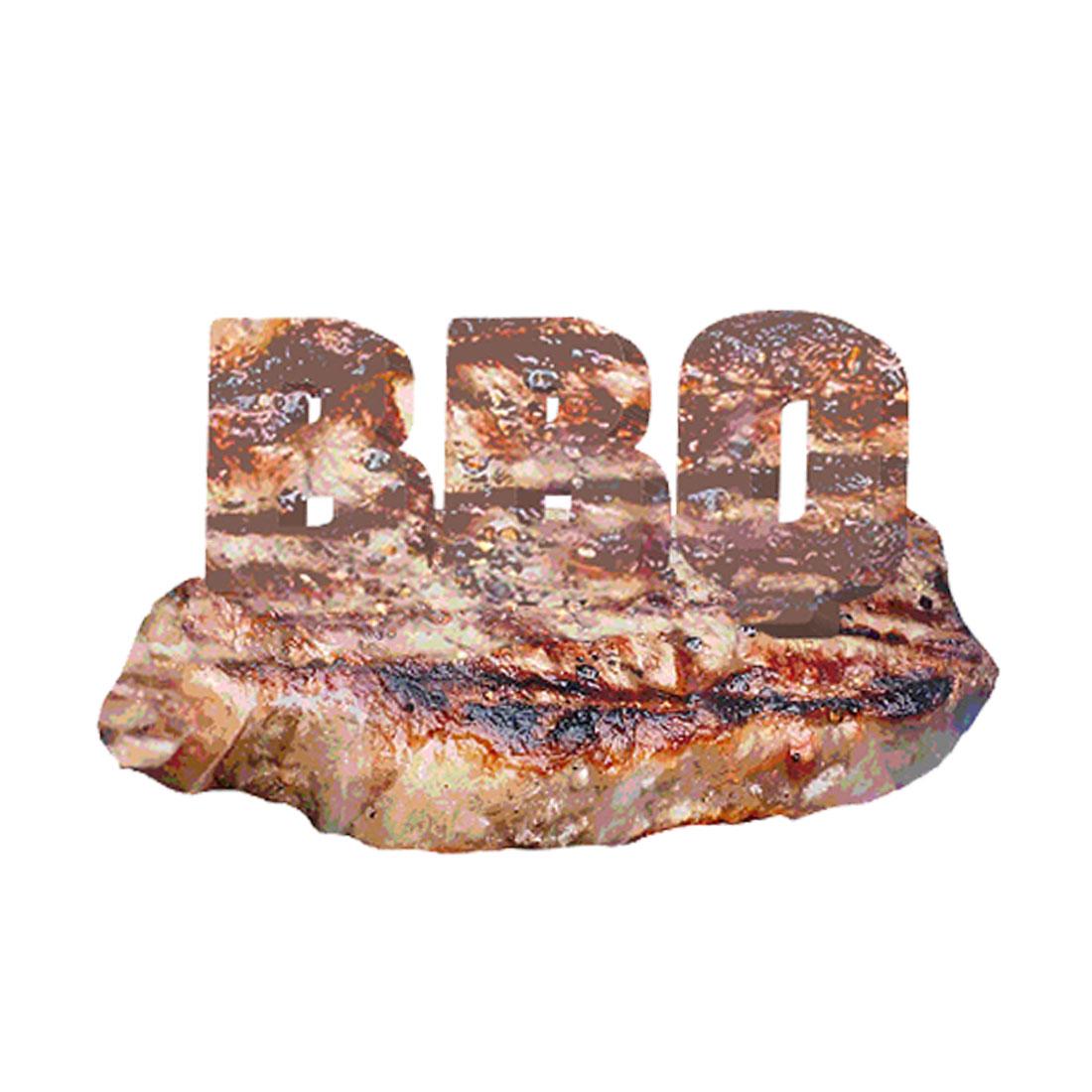 190522 – BBQ
