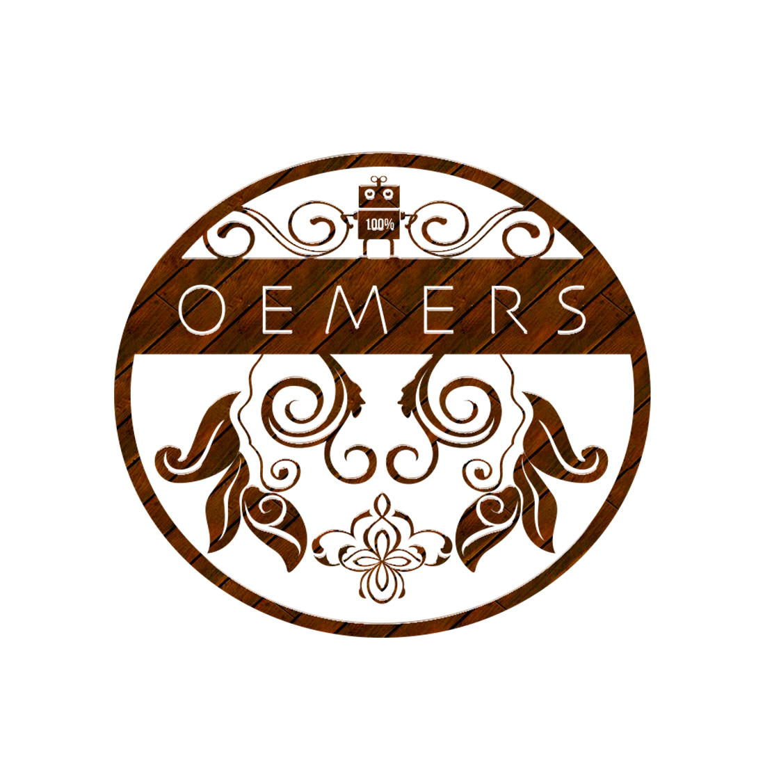 190523 OEMERS#07