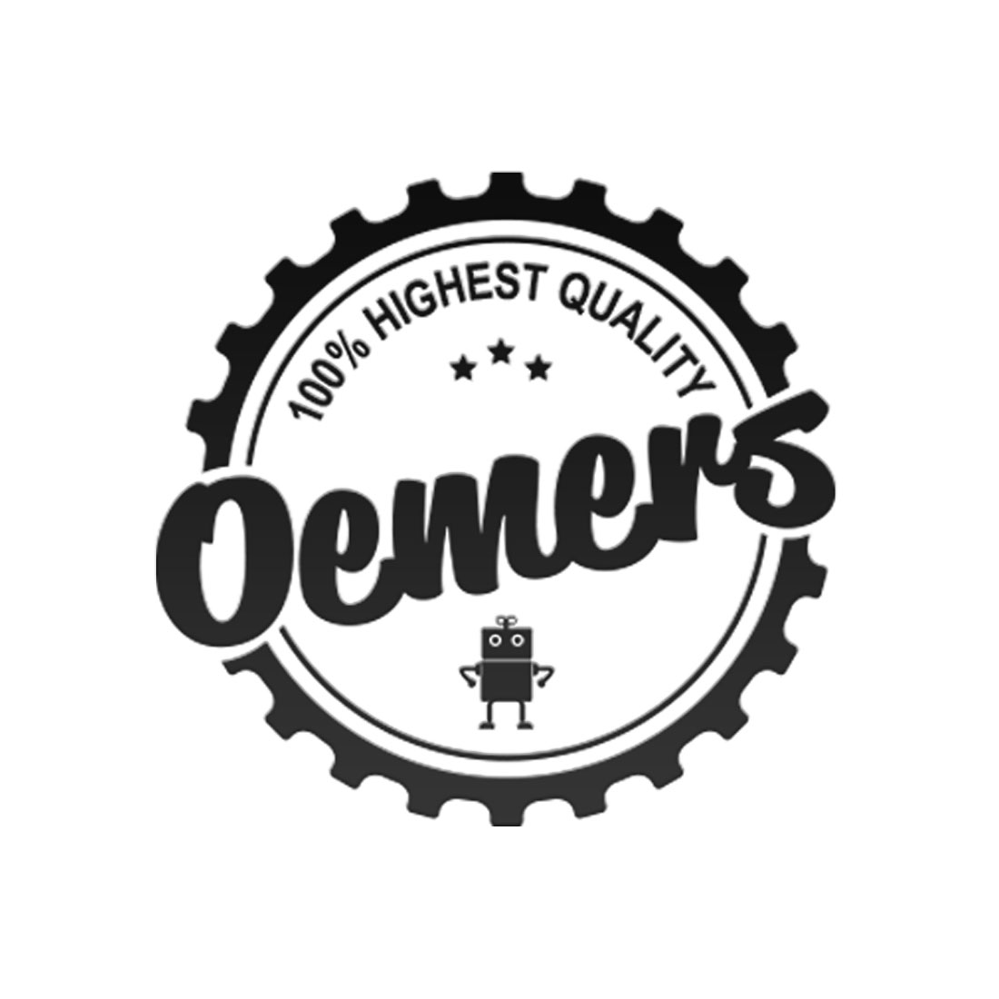 190530 – OEMERS#09