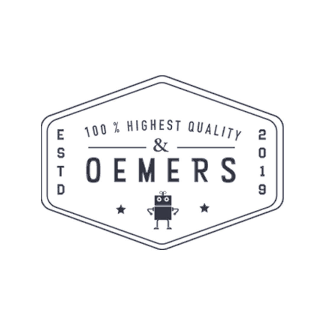 190601 – OEMERS#11