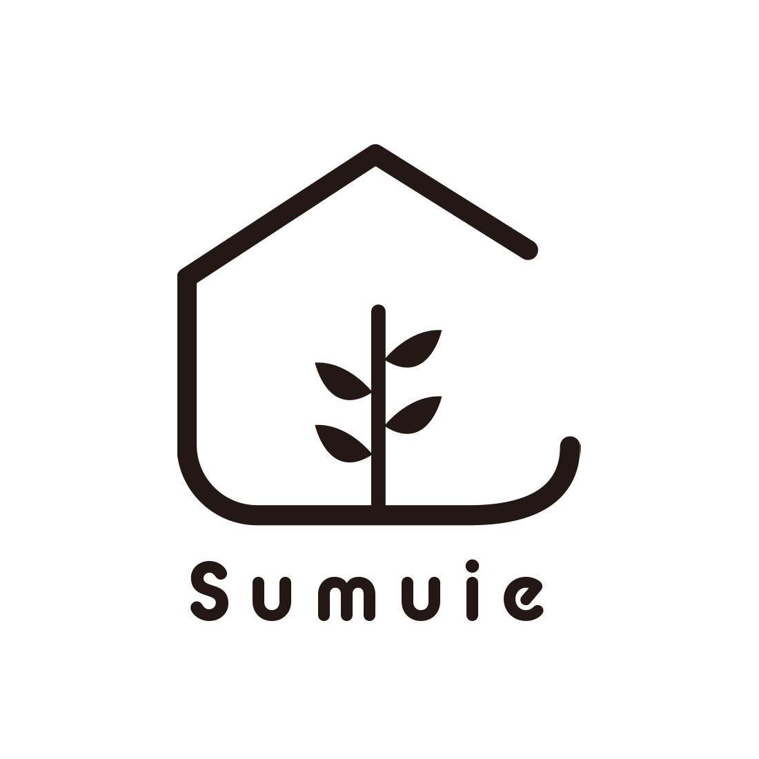 190608 – Sumuie