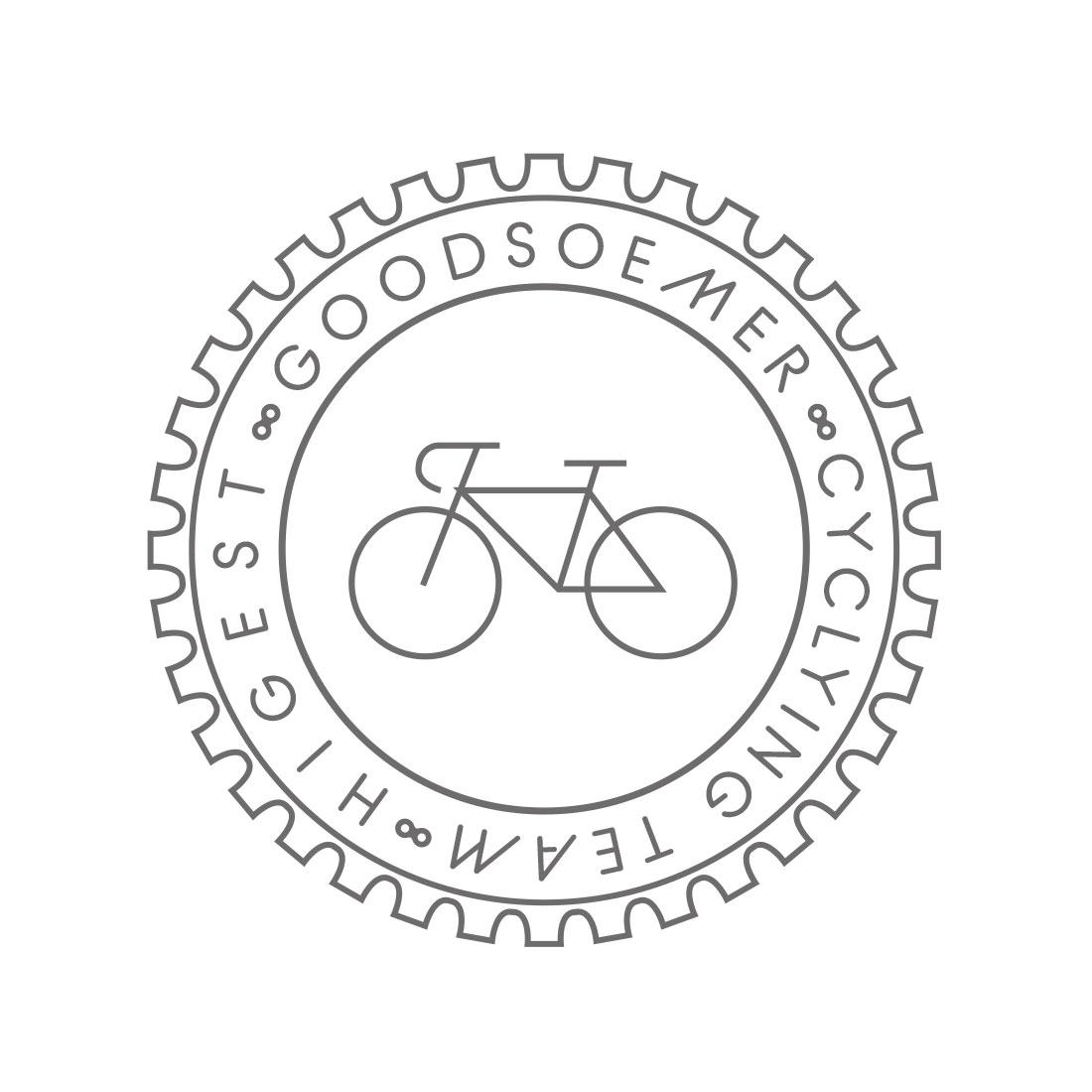 190609 – サイクリングチーム