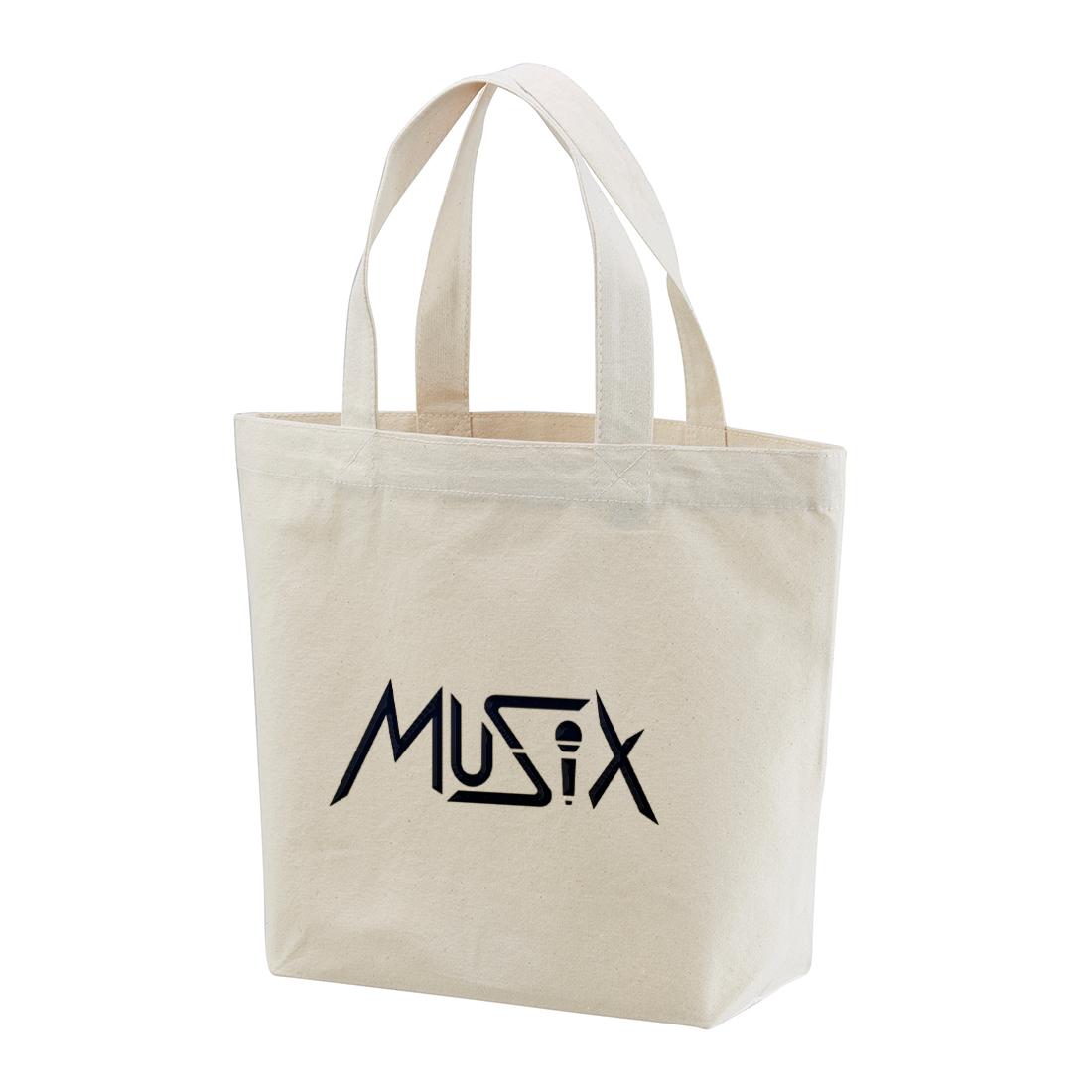 190611 – Musix
