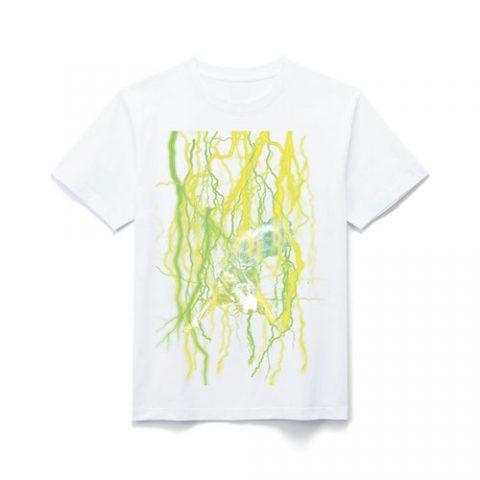 イナズマ Tシャツ