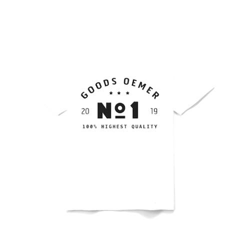 ビンテージTシャツ オリジナル