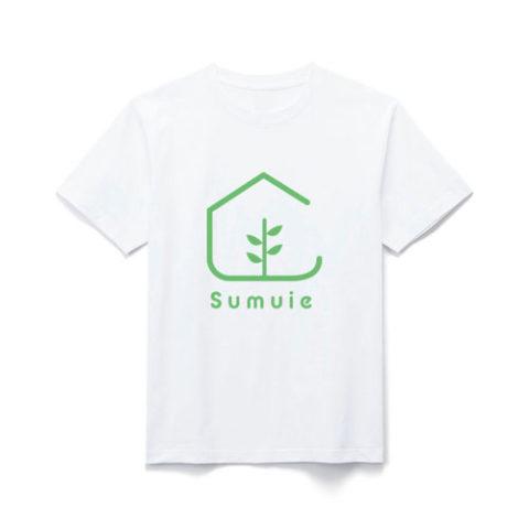 緑 家 ロゴ