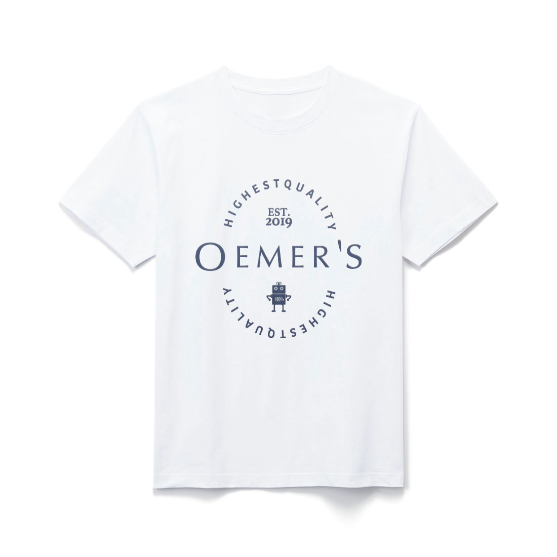200207 – OEMERS#15