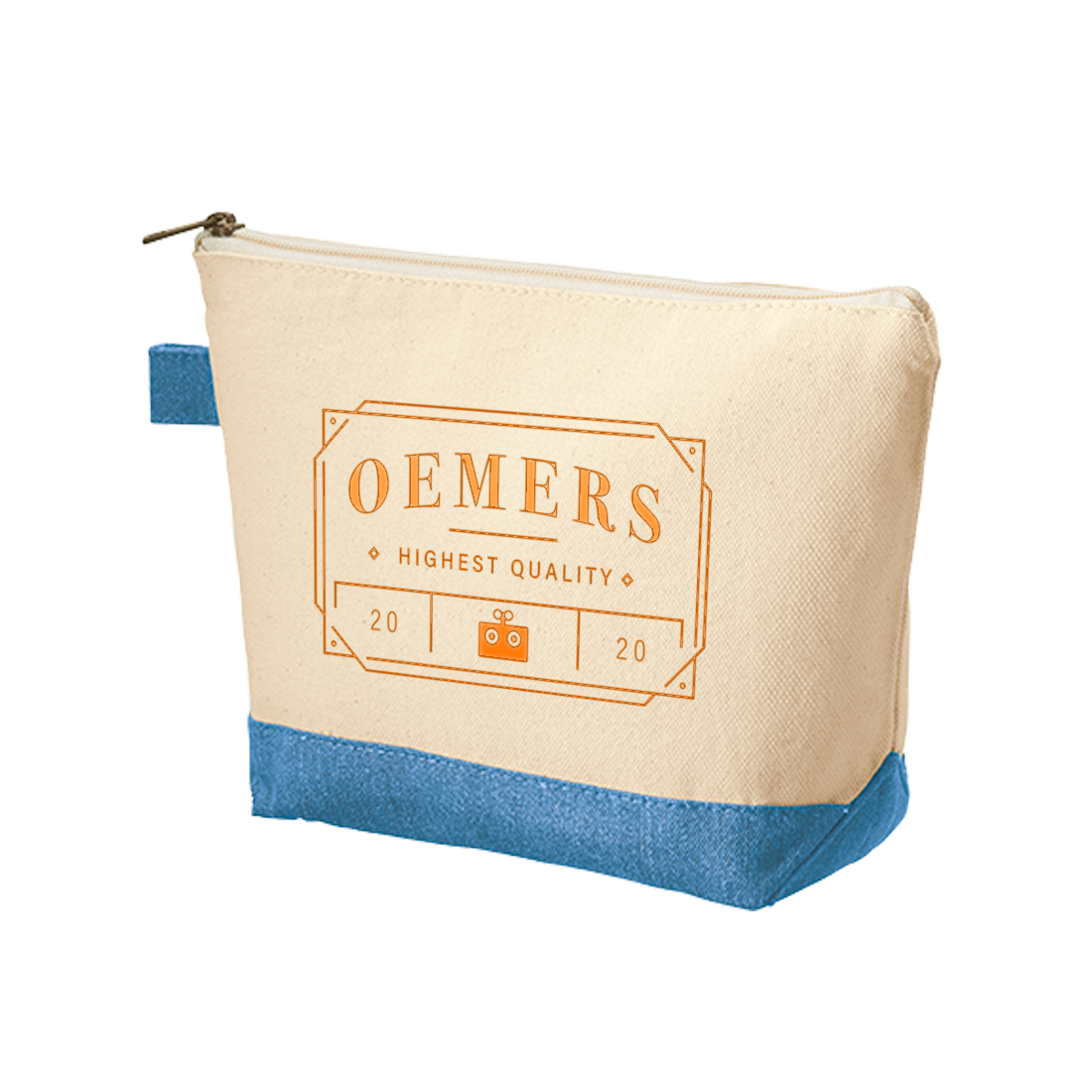 200317 – OEMERS#17